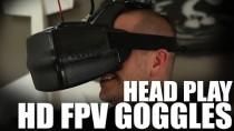 Flite Test | HeadPlay HD