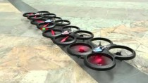 Drones in Action-1