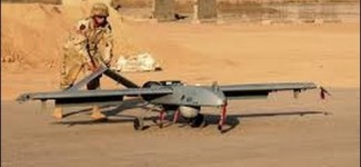 Military Drone Technology 2014 (full documentary) HD