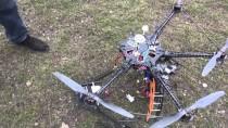 Drone Quadcopter Crashes Most Amazing Fails ever!
