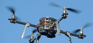Man Shoots Down Drone…Was It Illegal?