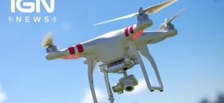 Drone Owners Required to Register with the FAA by February 2016