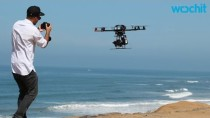 Drone Owners Register With FAA in Droves
