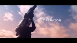 SkyWall: SkyWall100 Drone Defence System – A Man Portable and Cost Effective Counter Drone System