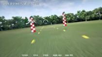 FPV Event Personal Edition Drone Simulator